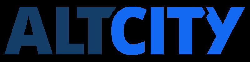 AltCity-Logo-x-trans