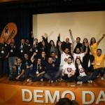 Demo Day I
