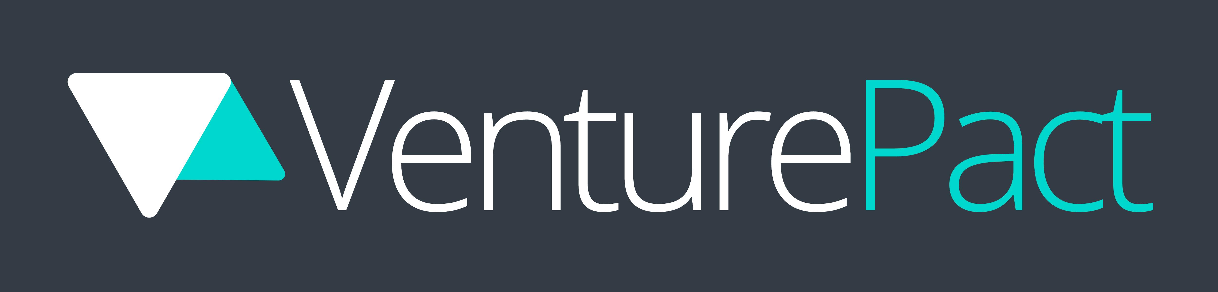 VenturePact-Logo