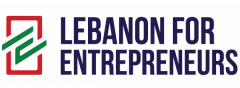 speed lebanon partners - lebanon for entrepreneurs logo