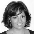 speed@BDD-Desiree-el-chebeir