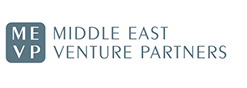 speed lebanon partners - middle east venture partners logo