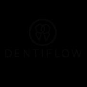 Dentiflow