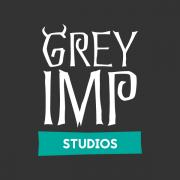 Grey Imp Studios