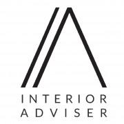Interior Adviser