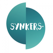 Synkers Logo