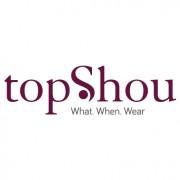 Topshou Logo
