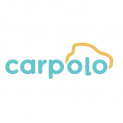 carpolo final logo