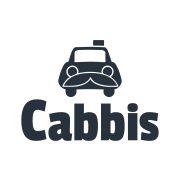 Cabbis